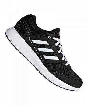 adidas-duramo-lite-2-0-running-damen-schwarz-sport-laufen-jogging-running-shoe-cg4050.jpg