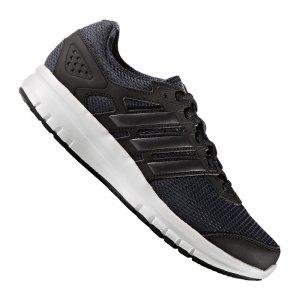 adidas-duramo-lite-runnig-grau-silber-schwarz-runningschuh-laufschuh-neutralschuh-laufschuh-jogging-herren-men-bb0809.jpg