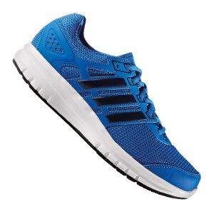 adidas-duramo-lite-running-blau-weiss-runningschuh-laufschuh-neutralschuh-laufschuh-jogging-herren-men-bb0807.jpg