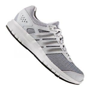 adidas-duramo-lite-running-damen-grau-silber-runningschuh-laufschuh-neutralschuh-laufschuh-jogging-frauen-women-bb0886.jpg