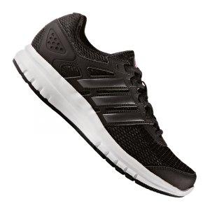 adidas-duramo-lite-running-damen-schwarz-silber-runningschuh-laufschuh-neutralschuh-laufschuh-jogging-frauen-women-bb0888.jpg
