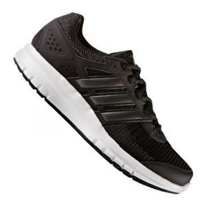 adidas-duramo-lite-running-schwarz-silber-weiss-runningschuh-laufschuh-neutralschuh-laufschuh-jogging-herren-men-bb0806.jpg