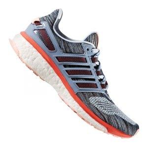 adidas-energy-boost-3-running-neutralschuh-laufen-joggen-shoe-damen-frauen-women-blau-rosa-bb5791.jpg