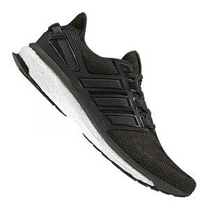 adidas-energy-boost-3-running-neutralschuh-laufen-joggen-shoe-men-herren-maenner-schwarz-grau-aq1865.jpg