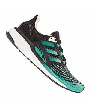 adidas-energy-boost-running-damen-schwarz-gruen-ausdauersport-lauf-marathon-power-fitness-training-joggen-cg3973.jpg