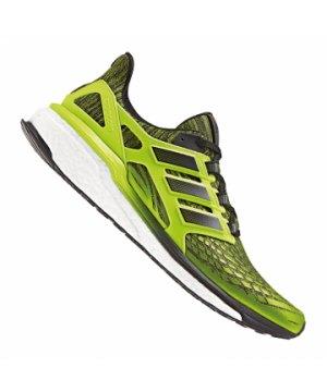 adidas-energy-boost-running-gelb-schwarz-ausdauersport-lauf-marathon-power-fitness-training-joggen-cp9542.jpg