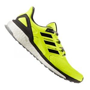 adidas-energy-boost-running-gelb-schwarz-laufen-sport-alltag-meile-fast-schnell-clubbing-training-bb3455.jpg