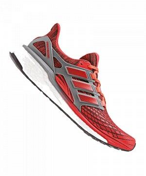 adidas-energy-boost-running-rot-grau-ausdauersport-lauf-marathon-power-fitness-training-joggen-cp9538.jpg