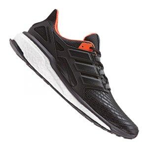 adidas-energy-boost-running-schwarz-orange-laufen-joggen-schuh-shoe-road-natural-bb3452.jpg