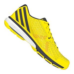 adidas-energy-boost-volley-running-laufschuh-schuh-wmns-women-frauen-damen-gelb-schwarz-weiss-m17494.jpg