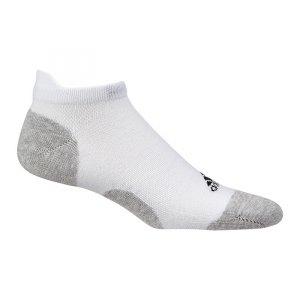 adidas-energy-socks-socken-running-weiss-socken-socks-running-fuesslinge-sneakersocken-s96271.jpg