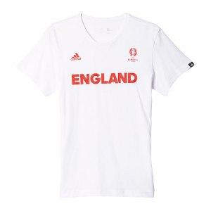 adidas-england-tee-t-shirt-weiss-rot-fussball-lifestyle-freizeit-bekleidung-ai5607.jpg
