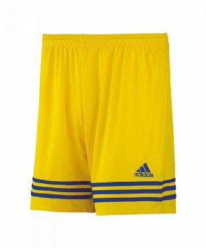 adidas-entrada-14-short-kids-gelb-blau-shorts-kurz-vereinsausstattung-fussball-hose-pants-f50635.jpg