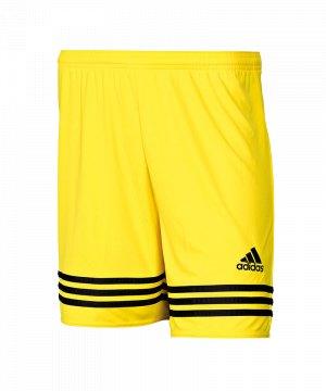 adidas-entrada-14-short-kids-gelb-schwarz-shorts-kurz-vereinsausstattung-fussball-hose-pants-f50630.jpg