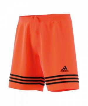 adidas-entrada-14-short-kids-orange-schwarz-shorts-kurz-vereinsausstattung-fussball-hose-pants-f50634.jpg