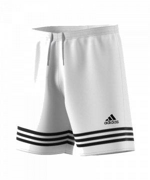 adidas-entrada-14-short-kids-weiss-schwarz-shorts-kurz-vereinsausstattung-fussball-hose-pants-bp7192.jpg