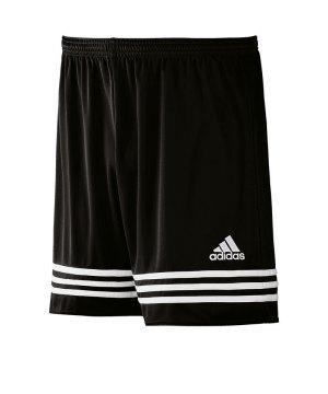 adidas-entrada-14-short-schwarz-weiss-shorts-kurz-vereinsausstattung-fussball-hose-pants-f50632.jpg