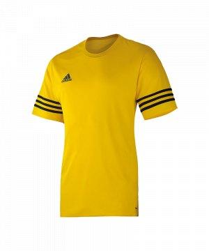 adidas-entrada-14-trikot-kurzarm-gelb-schwarz-teamsport-mannschaft-ausruestung-polyester-ausstattung-f50484.jpg