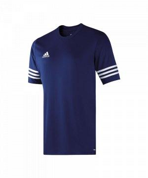 adidas-entrada-14-trikot-kurzarm-kids-dunkelblau-teamsport-mannschaft-ausruestung-polyester-ausstattung-f50487.jpg