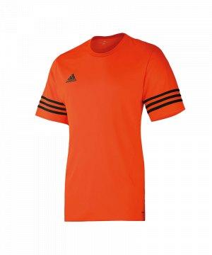 adidas-entrada-14-trikot-kurzarm-kids-orange-teamsport-mannschaft-ausruestung-polyester-ausstattung-f50488.jpg
