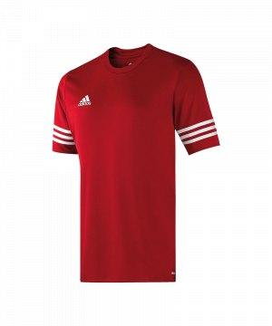 adidas-entrada-14-trikot-kurzarm-kids-rot-weiss-teamsport-mannschaft-ausruestung-polyester-ausstattung-f50485.jpg