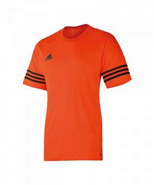 adidas-entrada-14-trikot-kurzarm-orange-schwarz-teamsport-mannschaft-ausruestung-polyester-ausstattung-f50488.jpg