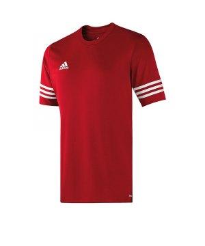 adidas-entrada-14-trikot-kurzarm-rot-weiss-teamsport-mannschaft-ausruestung-polyester-ausstattung-f50485.jpg