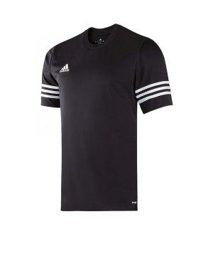 adidas-entrada-14-trikot-kurzarm-schwarz-weiss-teamsport-mannschaft-ausruestung-polyester-ausstattung-f50486.jpg