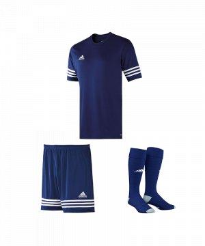 adidas-entrada-14-trikotset-blau-equipment-mannschaftsausstattung-fussball-ausruestung-vereinsbedarf-f50487trikotset.jpg