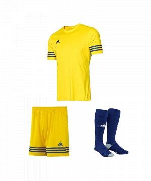 adidas-entrada-14-trikotset-gelb-blau-equipment-mannschaftsausstattung-fussball-ausruestung-vereinsbedarf-f50489trikotset.jpg