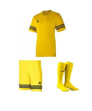 adidas-entrada-14-trikotset-gelb-schwarz-equipment-mannschaftsausstattung-fussball-ausruestung-vereinsbedarf-f50484trikotset.jpg