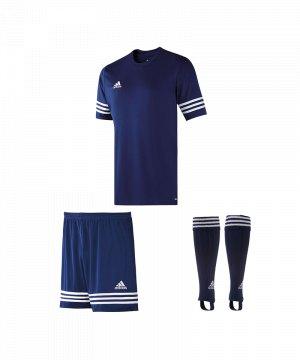 adidas-entrada-14-trikotset-kids-dunkelblau-equipment-mannschaftsausstattung-fussball-ausruestung-vereinsbedarf-f50487trikotset.jpg