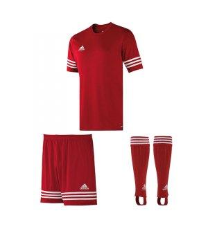 adidas-entrada-14-trikotset-kids-rot-equipment-mannschaftsausstattung-fussball-ausruestung-vereinsbedarf-f50485trikotset.jpg