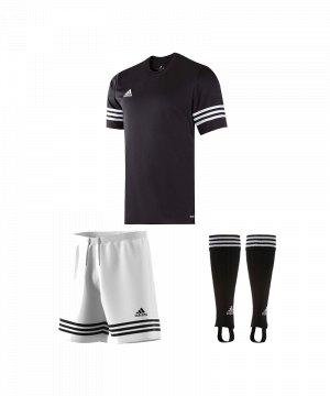 adidas-entrada-14-trikotset-kids-schwarz-weiss-mannschaftsausstattung-fussball-ausruestung-vereinsbedarf-f50486trikotset.jpg