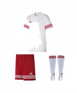 adidas-entrada-14-trikotset-kids-weiss-dunkelrot-mannschaftsausstattung-fussball-ausruestung-vereinsbedarf-f50490trikotset.jpg