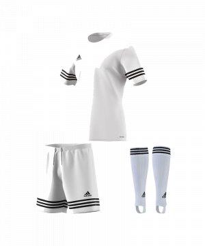 adidas-entrada-14-trikotset-kids-weiss-equipment-mannschaftsausstattung-fussball-ausruestung-vereinsbedarf-bp7191trikotset.jpg