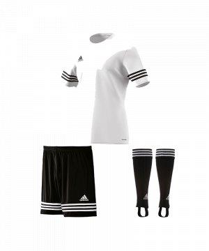 adidas-entrada-14-trikotset-kids-weiss-schwarz-mannschaftsausstattung-fussball-ausruestung-vereinsbedarf-bp7191trikotset.jpg