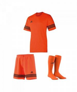 adidas-entrada-14-trikotset-orange-equipment-mannschaftsausstattung-fussball-ausruestung-vereinsbedarf-f50488trikotset.jpg