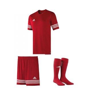 adidas-entrada-14-trikotset-rot-equipment-mannschaftsausstattung-fussball-ausruestung-vereinsbedarf-f50485trikotset.jpg