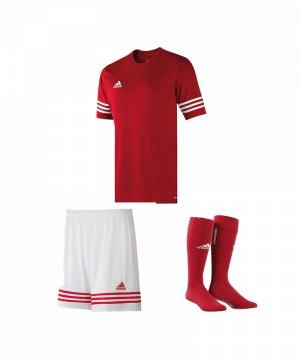adidas-entrada-14-trikotset-rot-weiss-equipment-mannschaftsausstattung-fussball-ausruestung-vereinsbedarf-f50485trikotset.jpg