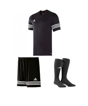 adidas-entrada-14-trikotset-schwarz-equipment-mannschaftsausstattung-fussball-ausruestung-vereinsbedarf-f50486trikotset.jpg