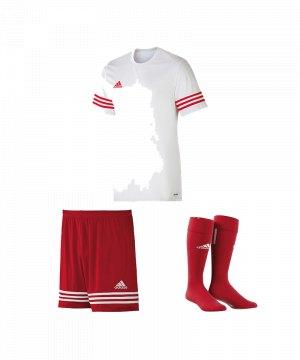 adidas-entrada-14-trikotset-weiss-dunkelrot-equipment-mannschaftsausstattung-fussball-ausruestung-vereinsbedarf-f50490trikotset.jpg