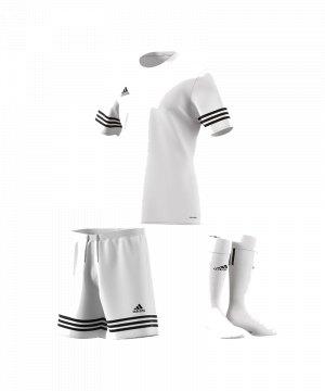 adidas-entrada-14-trikotset-weiss-equipment-mannschaftsausstattung-fussball-ausruestung-vereinsbedarf-bp7191trikotset.jpg