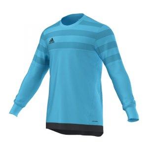 adidas-entry-15-goalkeeper-torwarttrikot-langarmtrikot-torhueter-kids-kinder-blau-s29445.jpg