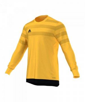 adidas-entry-15-goalkeeper-torwarttrikot-langarmtrikot-torhueter-kids-kinder-gold-s29444.jpg