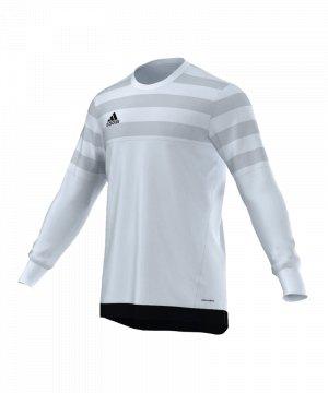 adidas-entry-15-goalkeeper-torwarttrikot-langarmtrikot-torhueter-kids-kinder-grau-s29446.jpg