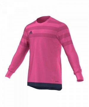 adidas-entry-15-goalkeeper-torwarttrikot-langarmtrikot-torhueter-kids-kinder-pink-m62779.jpg