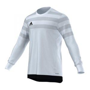 adidas-entry-15-goalkeeper-torwarttrikot-langarmtrikot-torhueter-men-herren-grau-s29446.jpg