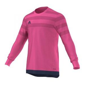 adidas-entry-15-goalkeeper-torwarttrikot-langarmtrikot-torhueter-men-herren-pink-m62779.jpg