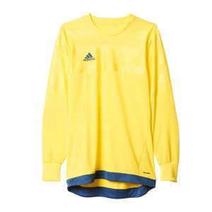 adidas-entry-15-goalkeeper-trikot-gelb-blau-torwart-torhueter-langarm-jersey-teamsport-vereine-men-herren-ap0324.jpg